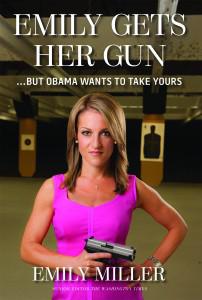 Emily-Gets-Her-Gun-202x300