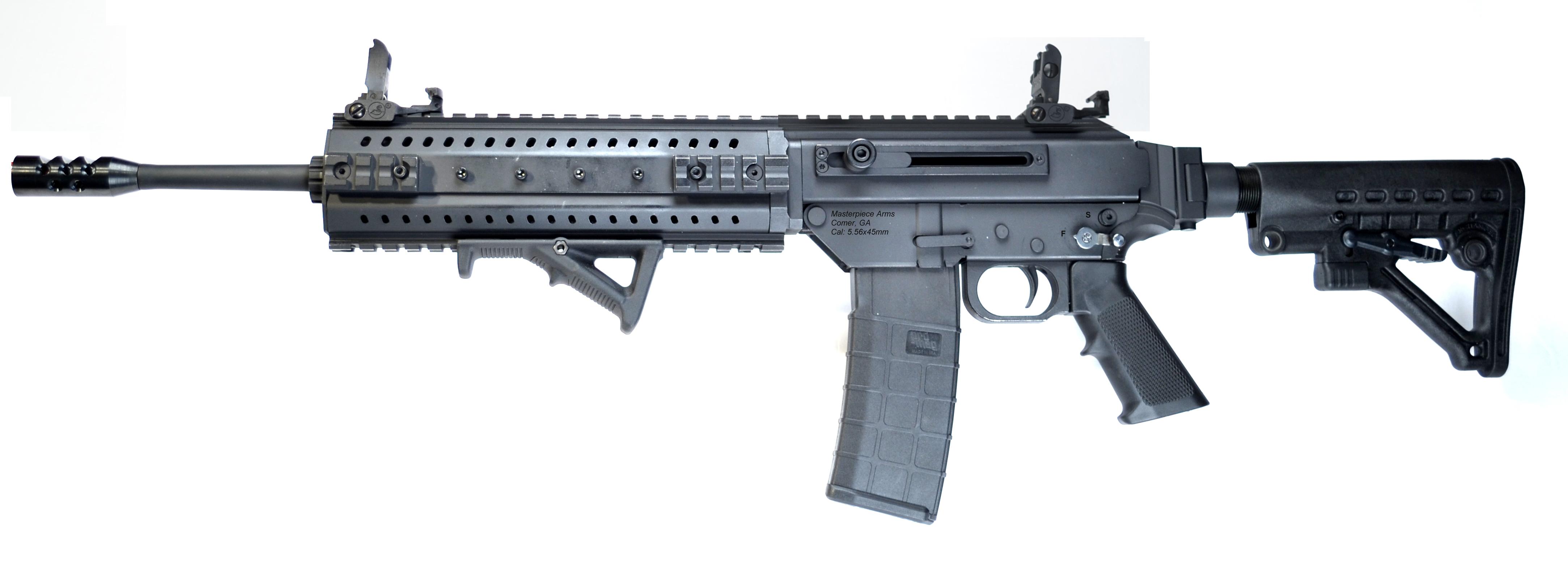 MPAR556d