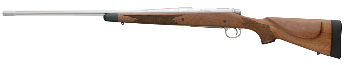 Remington Limited Edition Model 700 CDL 223 Rem. rifle
