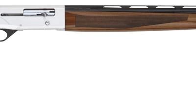 Tristar Viper-G2-Silver-28ga