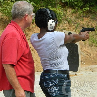 ConcealedCarry4_15