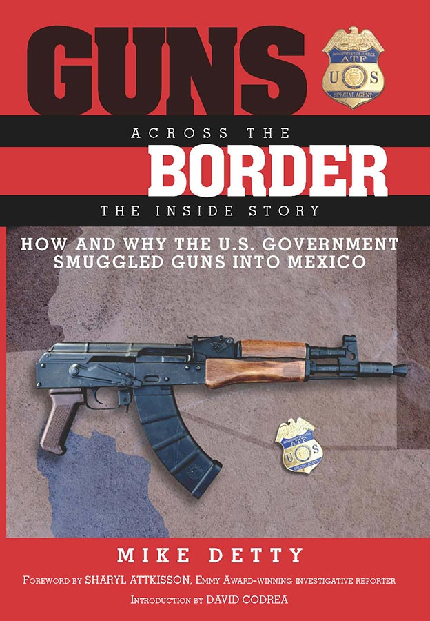 GAB-Front-Cover