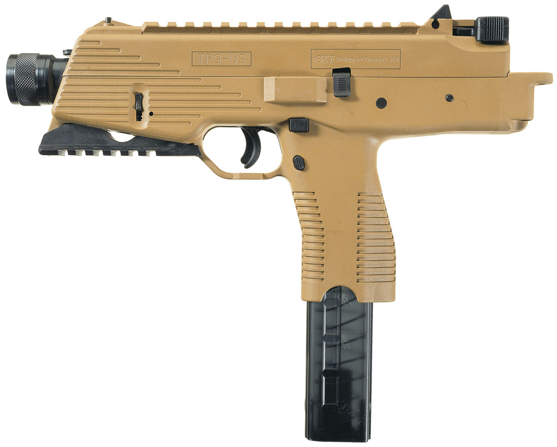 Cheaper than dirt gun supply island auction company premiere