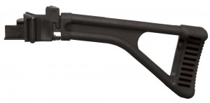 TAPCO U.S.A. AK Side Folding Stock