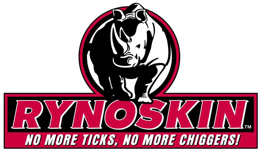 Rynoskin logo