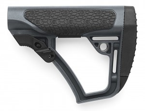 Daniel Defense Collapsible Buttstock