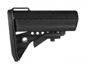 VLTOR IMOD AR-15 Stock