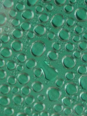 DIY Distilled Water