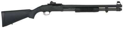 Shot-2014_-Mossberg-590A1-SPX-