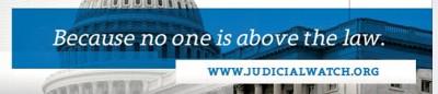Judicial Watchdog