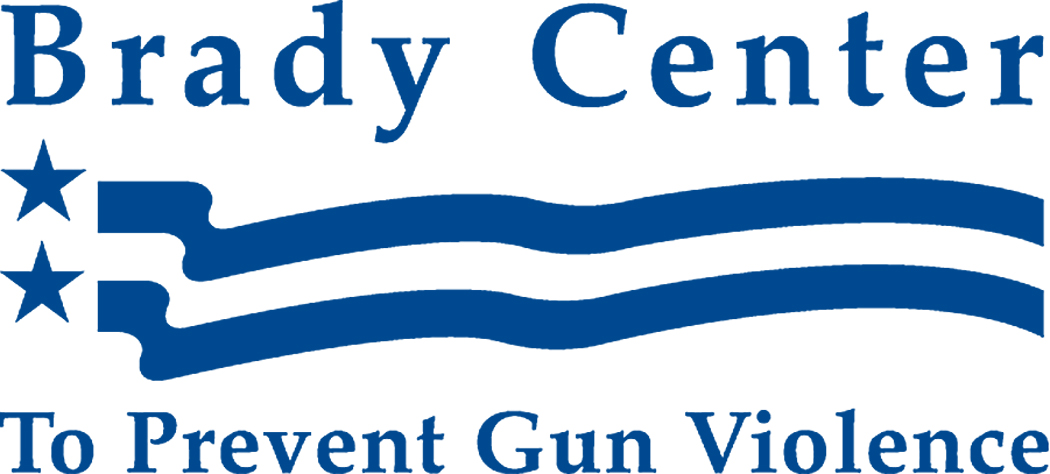 Brady Center to Prevent Gun Violence Trying to Shutdown Online Ammo and Firearm Sales