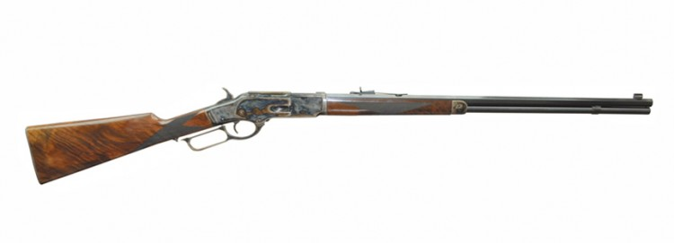 industry firsts and true innovation new rifles and handguns
