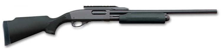 Remington Model 870 Express Pump Shotgun