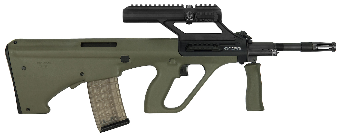 Seven new products for shooters and sportsmen voltagebd Gallery