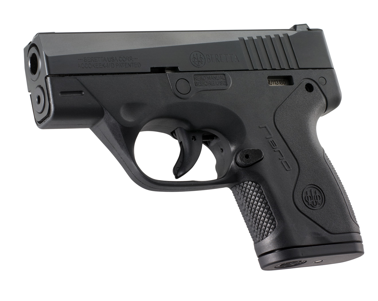 Small Frame Pistols 9mm   Frameswalls org