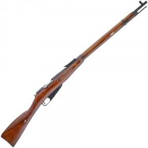 Cheaper than dirt s top selling guns of 2014