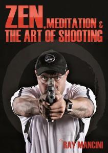 Zen Meditation Art of Shooting