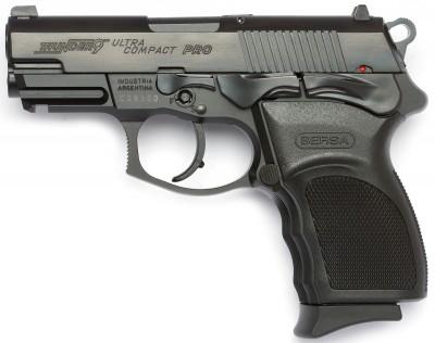 Bersa Thunder 9 Ultra Compact Pro