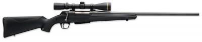 Browning XPR Rifle