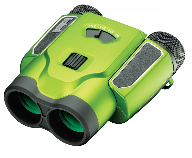 Bushnell SportZoom Binocular