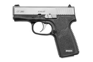 Kahr Arms CW380
