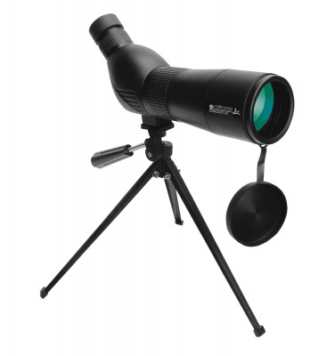 Konus KonuSpot-60 Spotting Scope