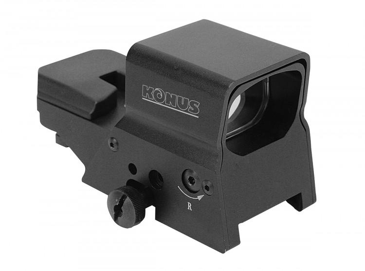 Konus SightPro R8
