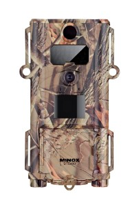 Minox SLIM Wildlife Camera