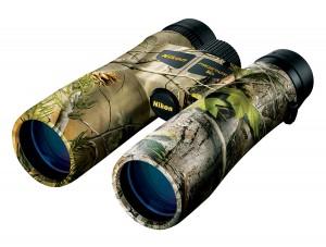 Nikon Prostaff 7 Binocular