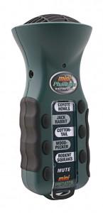Phantom Mini Phantom Remote