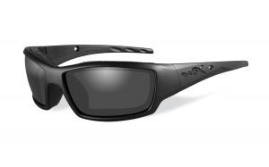 Wiley X Tide Sunglasses