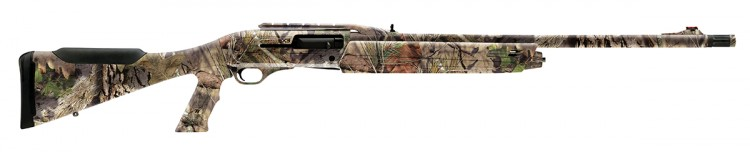 Winchester SX3 Long Beard
