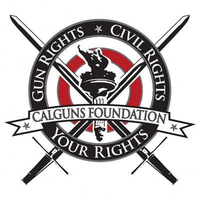 Cal-guns-civil-rights-foundation-logo