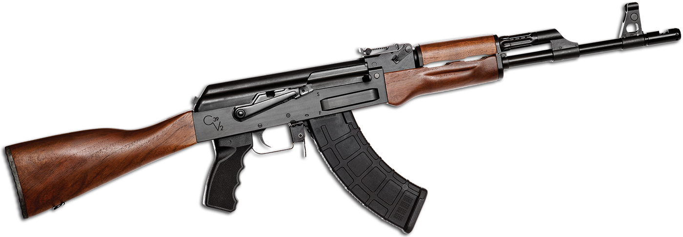 "role of ak 47 in the international The ak63d: a hungarian akm by century international arms century international arms has in recent years become the ""go-to"" company for selecting an ak-47 type rifle the company constantly pushes the envelope with new and innovative designs for the ak platform such as the draco, micro draco, c39 and now a hungarian based design in the form ."