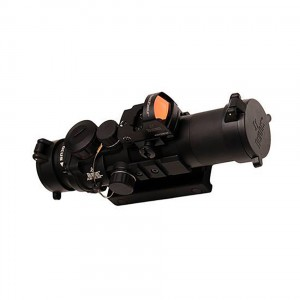 Burris AR332 prism sight
