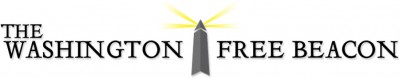 washington-free-beacon-logo