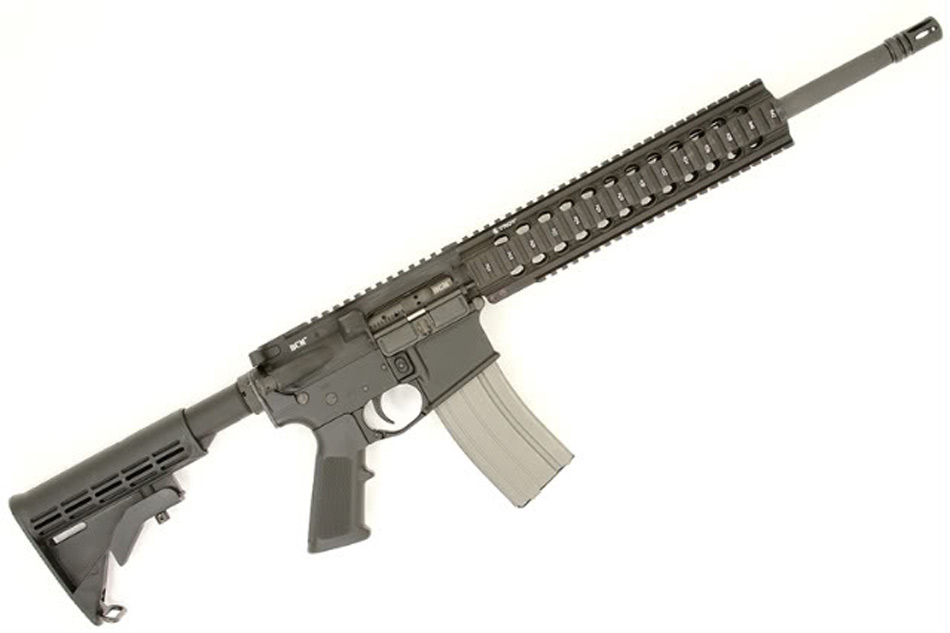 The Best Ar 15s For All Budgets