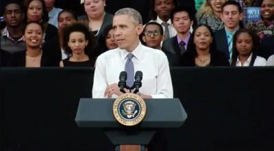 barack-his-own-self-at-podium