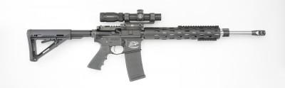 Colt Expert CRE-18