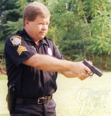Glock-23-4