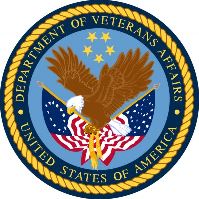 Seal_of_the_United_States_Department_of_Veterans_Affairs