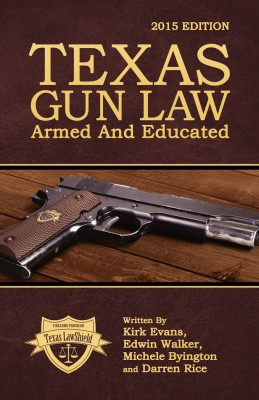 Texas-Gun-Law-Armed-And-Educated
