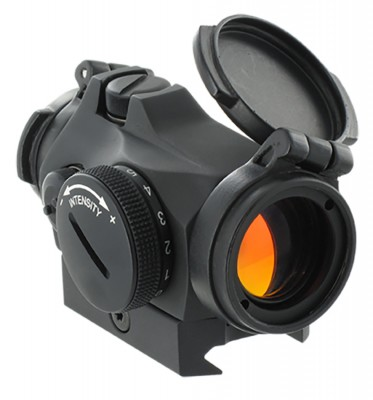 aimpointmicrot2