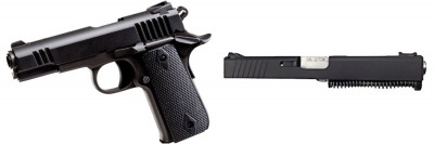 armscor-baby_rock_380-w-glock-conversion