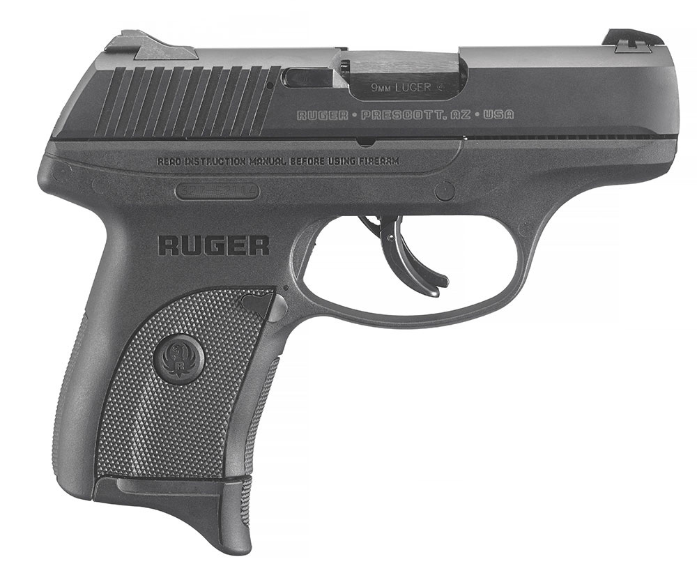 Readers Choice: The 12 Best Concealed Carry Guns