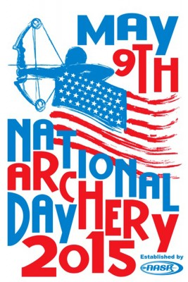 national-archery-day