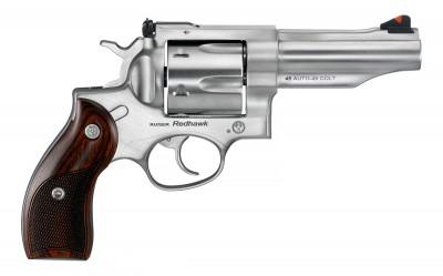 Ruger-Redhawk-45-Colt-45-ACP