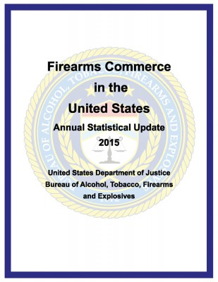 cover-2015_firearms_commerce_in_the_united_states