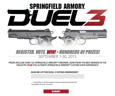 duel-3-springfield-armory-webpage-capture-copy