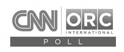 CNN-Poll-Logo